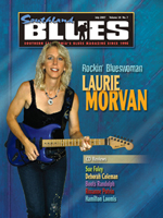 Southland Blues Magazine