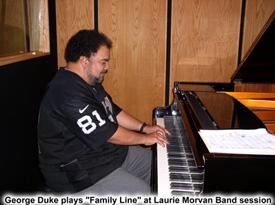 Laurie Morvan Band News Blues Rock News Lauriemorvancom